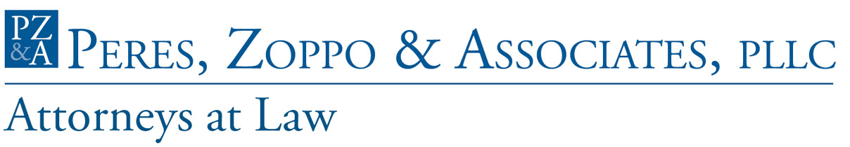 Perez, Zoppo and Associates – Attorneys at Law